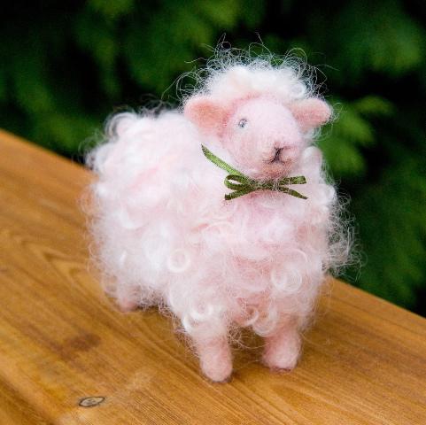 Woolpets_pink